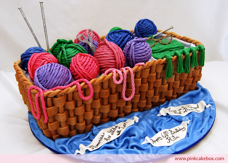Авторские торты из мастики от Алии. торты из мастики фото.